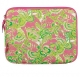 CHIN CHIN Sleeve by Lilly Pulitzer� for your iPad� & Netbooks