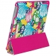 CHIQUITA BONITA iPad� Case with Smart Cover and Stand by Lilly Pulitzer�