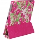 GARDEN BY THE SEA iPad� Case with Smart Cover and Stand by Lilly Pulitzer�
