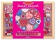 Sweet Hearts Bead Set by Melissa & Doug�