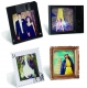 The original INSTAPIC picture frames (SET of 3 assorted) by Umbra�