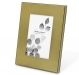 The Original EMPIRE French Gold 4x6 frame by Swing Design�