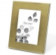 The Original EMPIRE French Gold 5x7 frame by Swing Design�