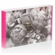PINK 4x6 Acrylic Block picture frame by kate spade new york�