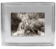 CLASSIC 5x7 frame by Mariposa�  ... Beautifully Engraveable!