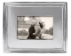 CLASSIC 4x6 frame by Mariposa� ... May we engrave one for you today?