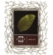 WHITMAN Antique Silver Twig wallet-size frame by Prinz�