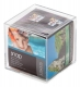 Desktop Photo CUBE for your 3�x3� photos by SNAP�