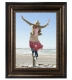 BRONZE COVE 10x13 frame by Malden Design�