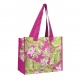 JUNGLE TUMBLE Market Bag by Lilly Pulitzer�
