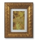 FELICE GOLD ornate 4x6 frame by Sixtrees�
