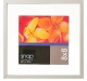 White Float Frame 8x8/4x4 by SNAP�