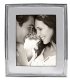 The CLASSIC 8x10 frame by Mariposa� ... Beautifully Engraveable!