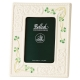 TARA shamrock Irish porcelainby Belleek�