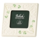 TARA shamrock clover Irish porcelainby Belleek�