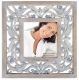 FOREVER LOVED frame by Enesco�
