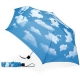 new for 2015: The SKY LITE UMBRELLA Super Mini Collapsible by MoMA�