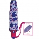 The Original Lilly Pulitzer� BOOZE CRUISE Golf Umbrella