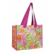 PEELIN` OUT Market Bag by Lilly Pulitzer�