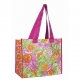 PEELIN OUT Market Bag by Lilly Pulitzer�