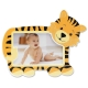 Adorable TIGER frame by Lawrence�
