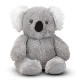 SIDNEY KOALA Plush Bear by Melissa & Doug�
