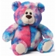 PAINTER BEAR� 10in Plush toy by Gund�