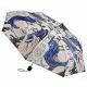The Roy Lichtenstein DROWNING GIRL Collapsible Umbrella by MoMA�