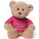 MOMMYS LITTLE PRINCESS 12inch plush bear toy by Gund�