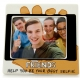 FRIENDS HELP YOU BE YOUR SELFIE ...by Our Name Is Mud�