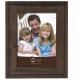 DRYDEN Espresso stained frame by Prinz�