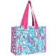 RED RIGHT RETURN Market Bag by Lilly Pulitzer�
