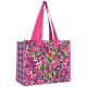 WILD CONFETTI Market Bag by Lilly Pulitzer�