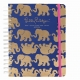 17 Month Large Agenda TUSK IN SUN by Lilly Pulitzer�