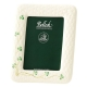 SHAMROCKS by Belleek� of Ireland