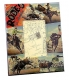 RODEO RIDERS by Blankety Blank�