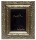 Elegant collector-quality 19th century SOLO reproduction by Epoch Arts�