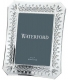 The Original LISMORE fine Irish crystal frame crafted by Waterford�