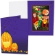 Halloween pumpkin eventPhoto Folder (sold in 25s)