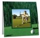 GOLF Polaroid� easel frame (sold in 25s)
