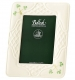 TRELLIS shamrocks Irish porcelainby Belleek�