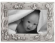 SWEET DREAMS in pewter for the newborns room